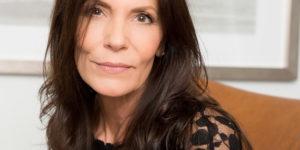 Karla Mason, Actor, Film, Stage Actress, Model
